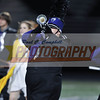 PVUSD Marching Band-North Cnyn 20151101-16
