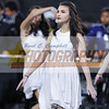 PVUSD Marching Band-North Cnyn 20151101-3