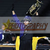 PVUSD Marching Band-North Cnyn 20151101-17