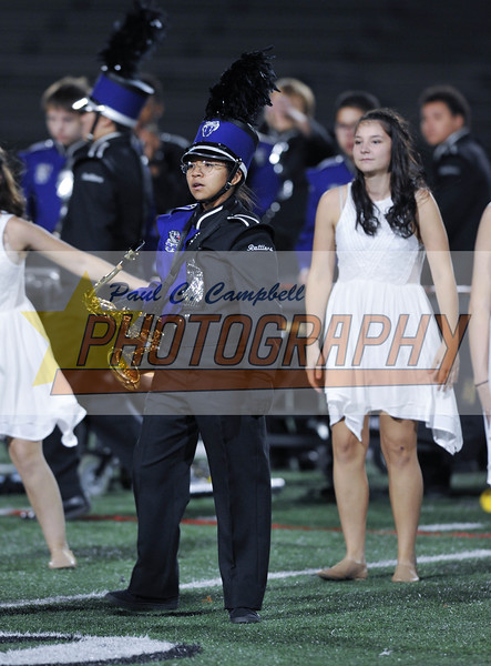 PVUSD Marching Band-North Cnyn 20151101-2