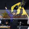 PVUSD Marching Band-North Cnyn 20151101-18