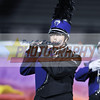 PVUSD Marching Band-North Cnyn 20151101-11