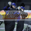 PVUSD Marching Band-North Cnyn 20151101-15