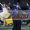 PVUSD Marching Band-North Cnyn 20151101-20