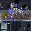PVUSD Marching Band-North Cnyn 20151101-10