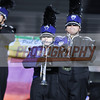 PVUSD Marching Band-North Cnyn 20151101-12
