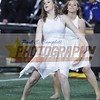 PVUSD Marching Band-North Cnyn 20151101-9