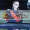 PVUSD Marching Band-PV 20151101-2