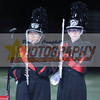 PVUSD Marching Band-PV 20151101-5