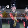 PVUSD Marching Band-PV 20151101-13