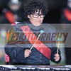 PVUSD Marching Band-PV 20151101-14