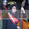 PVUSD Marching Band-PV 20151101-16