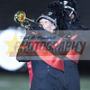 PVUSD Marching Band-PV 20151101-18
