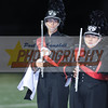 PVUSD Marching Band-PV 20151101-7