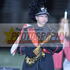 PVUSD Marching Band-PV 20151101-3