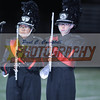 PVUSD Marching Band-PV 20151101-4