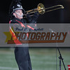 PVUSD Marching Band-PV 20151101-10
