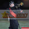 PVUSD Marching Band-PV 20151101-11