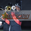 PVUSD Marching Band-PV 20151101-19
