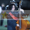 PVUSD Marching Band-PV 20151101-1