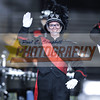 PVUSD Marching Band-PV 20151101-6