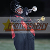 PVUSD Marching Band-PV 20151101-9