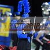 PVUSD Marching Band-Shadow Mtn 20151101-14