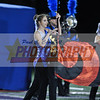 PVUSD Marching Band-Shadow Mtn 20151101-16