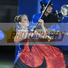 PVUSD Marching Band-Shadow Mtn 20151101-18