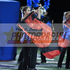PVUSD Marching Band-Shadow Mtn 20151101-17