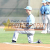 Horizon vs Deer Valley 20150313-1