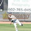 Horizon vs Deer Valley 20150313-16