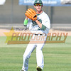 Horizon vs Deer Valley 20150313-19