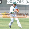 Horizon vs Deer Valley 20150313-7