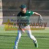 Horizon vs Mtn View 20160220-21