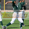 Horizon vs Desert Mtn 20160302-12