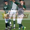 Horizon vs Desert Mtn 20160302-16