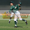 Horizon vs Desert Mtn 20160302-17