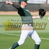 Horizon vs Desert Mtn 20160302-9