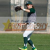 Horizon vs Desert Mtn 20160302-4
