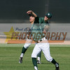 Horizon vs Desert Mtn 20160302-18