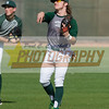 Horizon vs Desert Mtn 20160302-15