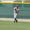 Queen Creek vs Arcadia 20160425-134