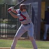 Queen Creek vs Arcadia 20160425-103