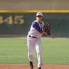 Queen Creek vs Arcadia 20160425-238
