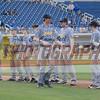 8-2016 D5 Baseball Championships