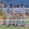 5-2016 D5 Baseball Championships