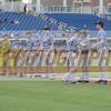 11-2016 D5 Baseball Championships