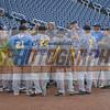 3-2016 D5 Baseball Championships