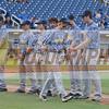 6-2016 D5 Baseball Championships